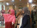 museum-negeri-sumut_20171229_174042.jpg