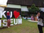 museum-negeri_20171229_173246.jpg