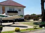 museum-perkebunan-indonesia_20170603_165420.jpg