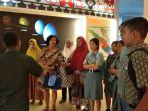 museum_negeri_sumut.jpg