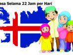 muslim-islandia_20180516_160034.jpg