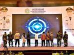 musrenbang-pemerintah-provinsi-sumatera-utara-1.jpg