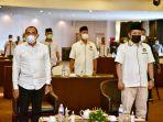 musyawarah-nasional-munas-iv-asosiasi-pedagang-pasar-seluruh-indonesia-appsi.jpg