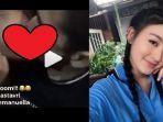 nadine-waworuntu_20171023_181245.jpg