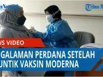 nakes-adam-malik-beberkan-pengalaman-perdana-setelah-suntik-vaksin-moderna-qq.jpg