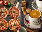 nasgor-pizza.jpg