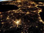 negara-terlihat-paling-terang-saat-malam-hari.jpg