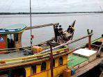 nelayan-deliserdang-dibebaskan-malaysia.jpg