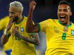 neymar-brasil-pesta-gol.jpg