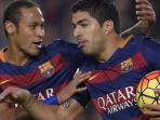 neymar-dan-luis-suarez_20160518_105851.jpg