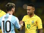 neymar-dan-messi-negaranya-brasil.jpg