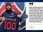 neymar-perpanjang-kontra-di-psg.jpg