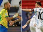 neymar-vs-messi-final-copa-america.jpg