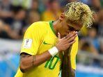 neymar2_20180622_132223.jpg