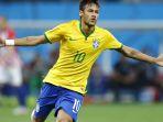 neymar_20180612_060016.jpg
