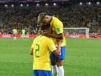 neymar_20180703_002351.jpg