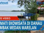 nikmati-ekowisata-di-danau-siombak-marelan-pengunjung-dapat-cicipi-langsung-menu-khas-mangrove-qq.jpg