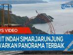 nikmati-pemandangan-danau-toba-bukit-indah-simarjarunjung-tawarkan-panorama-terbaik.jpg