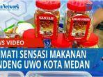 nikmati-sensasi-makanan-khas-sumatera-barat-di-dendeng-uwo-kota-medan-qq.jpg