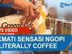 nikmati-sensasi-ngopi-di-literally-coffee-kedai-milik-sultan-medan-berkonsep-unik-dan-terjangkau.jpg