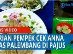 nikmati-varian-pempek-cek-anna-khas-palembang-di-pajus-kuliner-kota-medan-qq.jpg