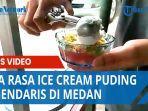 nikmatnya-cita-rasa-ice-cream-puding-legendaris-di-medan.jpg