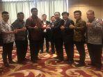 north-sumatera-chambers-of-commerce-bersama-north-sumatera-young-entreprenuers-councill-yec_20180322_171806.jpg