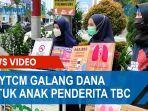 ns-ytcm-galang-dana-untuk-anak-penderita-tbc.jpg