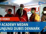 ntu-academy-medan-dikunjungi-dubes-denmark-bahas-pendidikan-dan-ekonomi.jpg