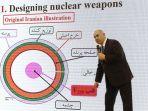 nuklir-iran_20180607_211054.jpg
