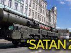 nuklir-setan-2.jpg