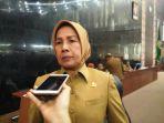nurhajizah-marpaung-wakil-gubernur-sumut-tribun_20170911_202135.jpg