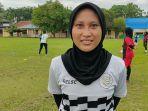 nurhayati-atlet-sepak-bola-putri-asal-kabupaten-asahan.jpg