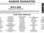 nyo-a-gek_20180521_152558.jpg