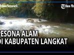 objek-wisata-barbarsari-lau-kulap-di-kabupaten-langkat-sumatera-utara.jpg