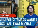 oknum-polisi-tembak-wanita-panggilan-di-pekanbaru-provinsi-riau.jpg