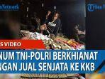 oknum-tni-polri-khianati-indonesia-dengan-menjual-senjata-ilegal-ke-kkb-di-papua.jpg
