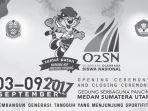 olimpiade-olahraga-siswa-nasional-2017_20170830_164746.jpg
