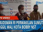 ombudsman-republik-indonesia-perwakilan-sumatera-utara-menyerahkan-lahp.jpg