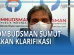 ombudsman-sumut-akan-lakukan-klarifikasi-pada-pdam-tirtanadi.jpg