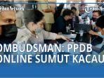 ombudsman-sumut-melakukan-sidak-ppdb-online.jpg