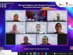 opening-capital-market-summit-expo-cmse-2021-secara-virtual.jpg