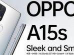 oppo-memperkenalkan-a15s-ponsel-kelas-menengah-dengan-tiga-kamera-belakang_oppo-a15s.jpg