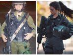 orin-julie-si-ratu-senjata-dari-israel.jpg