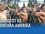 otot-prajurit-indonesia-buat-tentara-amerika-kagum.jpg