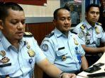 ott-kepala-imigrasi-mataram-terbaru-ditangkap-kpk-seusai-buka-puasa-barang-bukti-suap-rp-1-miliar.jpg