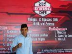 owner-djong-cafe-agustin-sastrawan-harahap_20180812_203511.jpg