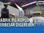 pabrik-pil-koplo-terbesar-di-indonesia.jpg