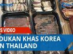 padukan-khas-korea-dan-thailand.jpg
