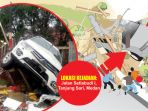 pajero-sport-kecelakaan-di-jl-setia-budi_20180504_122151.jpg